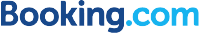 booking.com Logo